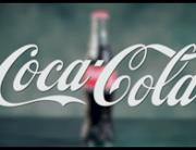 Coca Cola Spec Ad