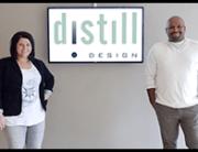 Distill-Design