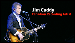 EDC-Defender-Jim-Cuddy