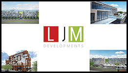 LJM-Developments