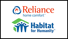RelianceHabitat