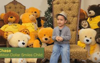 Million Dollar Smiles Promo Video