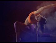 Gillian B promo