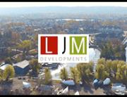 Grimsby LJM Developments