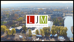 Grimsby LJM Developments